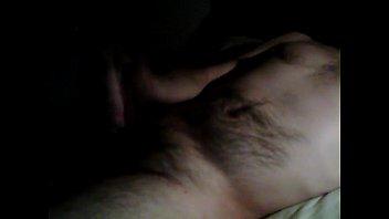 maduros masturbandosevczznrdjihapng hombres Hardcore pov oral love making
