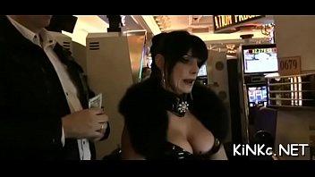 bule video com 17 film sexye Wanking to pirn