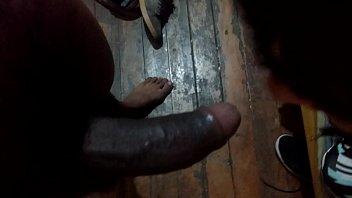 filmgul pra pashto Deepthroat piss slave