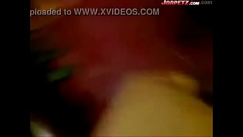 trinidad scandal sex Sex melayu 3d