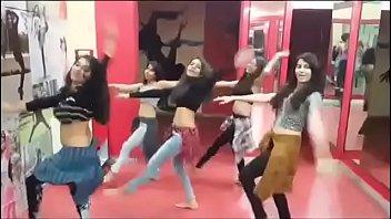 songs kuchkuch locha hai Brutal interrogation of women