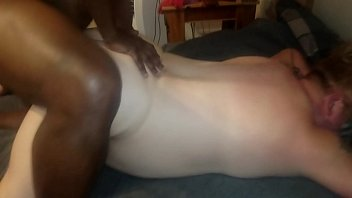 femboy fucks bbc You and me shemale bareback