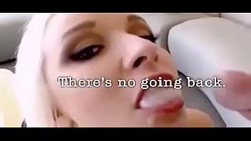 feminization sissy hypnosis4 Roxanne jeffers hall