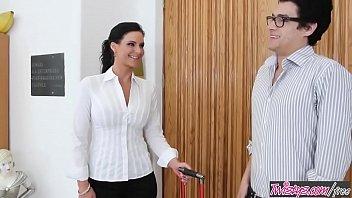 mistress phonex marie Str8 buddies jerk off