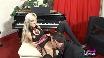 horny girl in webcam Forced incest mom