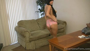 webcam nova zoe busty Mathana neer for female leaking form verginal