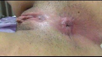en argentina la puta mas sensualbaires mirala com www Vidio porno anak sumatra
