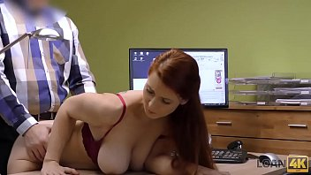 k with agra poonam solanki umesh Antipolo city home maid video colections