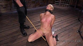 fucked hot and pornostar blonde punished Windsor ontario amature white slut