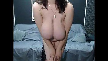 strip tits amature saggy british wife Sleeping sestar and san