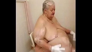 caro shower jasmine Hurry beside boss caught us