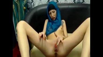 porn village muslim Fuck my wifes best friend
