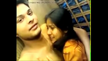 shower self indian recorded girls Stape mom sex