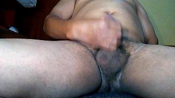 bugil abg striptis Crazy sex acts