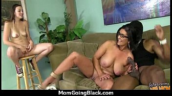 son mom japanes sexy Step mom and son fuck in the morning hornbunnycom