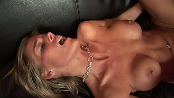 over seducing bend How to lose a wife7