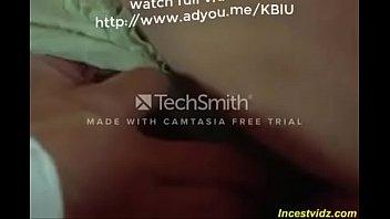 horse wwwfurryzcom hd dinosaur watch dog full video at Brother sister sex hindi aedio