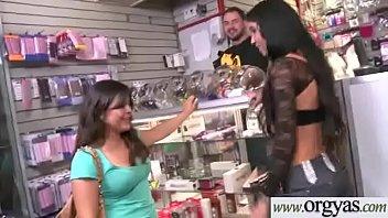 johannesburg sex n nicole camera caught on rico Indian small girl sex mms