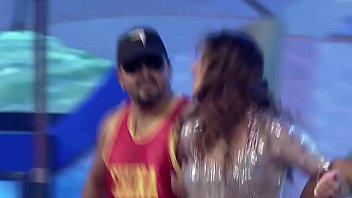 rai ashwariya actress bollywood xvideocom Wife fucks bbf in front of hubby