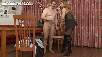babe pick in up the clip guy park horney Francais amateur interracial 2011