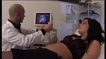 doctor patient home My muscle cock mi verga musculosa