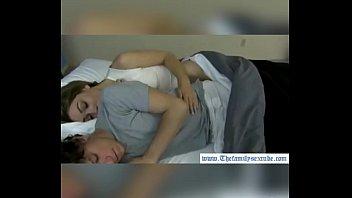 arab sleeping d Singapore on hidden cam