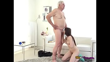 old japan legend Kendra sissy training