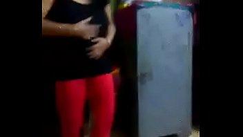 com vabi sex bangla asma Sunny leone virgin lost full hd