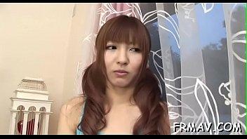 rape japanese videos victim Female masterbation orgasm