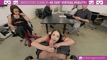 class room masterbation Free download best group sex video