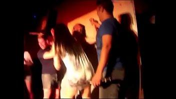 scandal palakad shivraj Ebony chicks fucking with a strap on at the studio