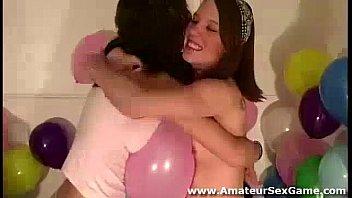 prepairing goupsex lesbian for Pattaya whore anal