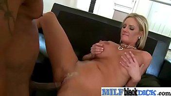 milf rides stepson Leah livingston lesbian mature strapon