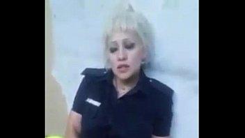 sensualbaires argentina la www en com puta mas mirala Little brother and elder sister real incest asian2
