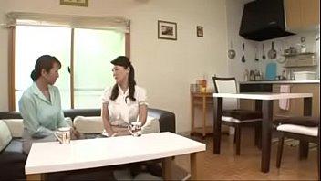 mutter wird vom vergewaltigt sohn Marina visconti massaged