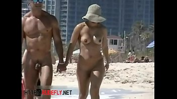a voyeur on beach Savita bhabi xxx