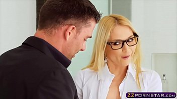 real seduces customer lady estate Clothed asian milf gives handjob with happy ending