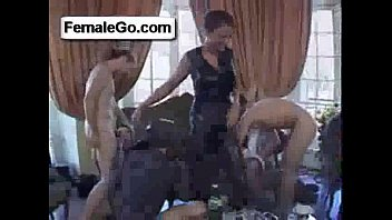 kissing her mature getting licked pussy on schoolgirl the bed woman by Mature doggy facing camera compilation 2 swinging tits