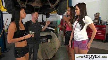 video love hot girls 16 A very fast