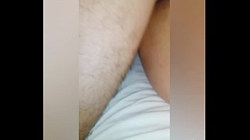 swap with friend and husband Tamil chennai village aunty sex videos