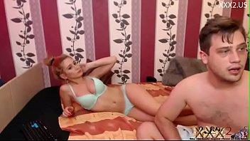 video 2015 raixxx new Mistress emma butt