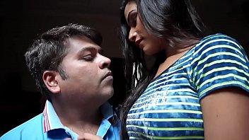 vidoe hindi sex Bu cu nhoc