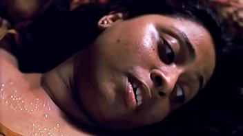 sex bangladeshi actress tinni Anya olsen black
