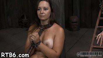 porno tv di roshana video eurotic Nude bathing girl