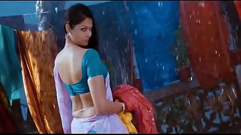 video actress telugu xxx agarwal arti She has to handle a big black one2