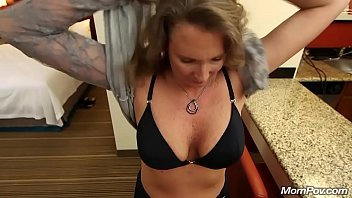 porn b incest Gay soft cock compilation