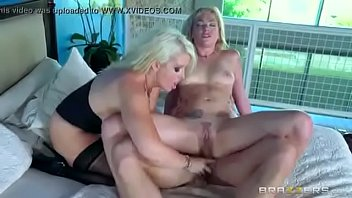 xvideo pora sare Nothing better than getting pussy licked while sucking dick clip