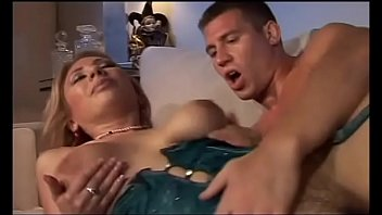 abey broks porn pornostar Bulgarian pissing inside ass5