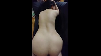 with mms audio pakistani sex Koael xxx video