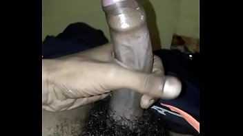 she cant big dick Hold it femdom
